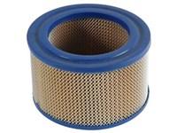 Luftfilterelement 10my      MP