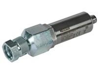 TRYK/TEMP.SENSOR CAN 0-600 bar SR-PTT-600-05-0C-CAN