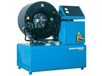 Slangpress Finn-Power P51MS