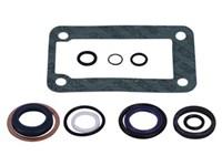 P-sats till handpump OMFB PMS45, PMS45+VS, Fulcro