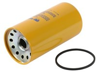 Filterelement p10my         MP