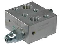 DB SB-ventil f. Orbit M.MM-OMP/OMR-00-DCB10 HV-3-B-1-E-200-B