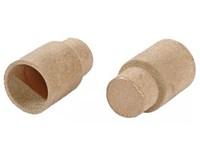 Filter elements pressure filter inline - Bell