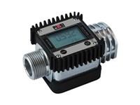 Digitaalinen diesel mittari K24 A