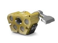 Snabbkoppling Hona Multi-X GII Quattro 10, WEO 1/2''