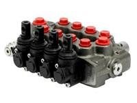 SDM080/4-P(TG3-175)/18L/18L/18 L/18L-PSA