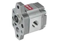 P1AAN0025FL40C01N HPI pumpe Grp.0, 0,25 cm3