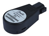 EMD speed sensor - pulse mode 180 ppr f/ orbit motors