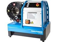 Slangpress Finn-Power P32NMS
