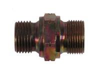 Nippel 3/8 BSP x 22 mm Kärcher