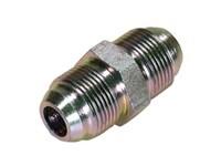 Adapter Rak, Utv-JIS/M