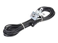 PA8 BNC Antenna cable