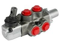 DF5/6A17L,diverter valve,