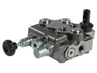 SDM105/1-P(JV3-175)M.LT/111L/ AET Walvoil