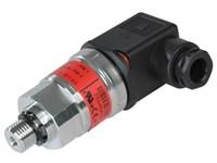 MBS3050 pressure transmitter   G1/4  0-250bar,4-20mA,Pg9