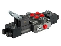SD5/2-P(JG3-120)18ES3LH/18ES3L H//AET-12VDC