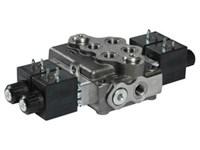 SD5/2-P(JG3-120)/18ES3/18ES3/  AET-12VDC