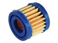 Luftfilter til MPT025*