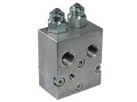 DB SB-ventil f. Orbit Motor MM-OMT-LS-DCP441-1-B-6B-E-B-300-