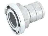 Storz slangkoppling Aluminium SL1/2'', 25-D, 31mm