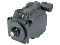 Pumpe S45 JR-L-S60B-LS-25-20-NN-N-3-S1RE-A2N-NNN-JJJ-NNN
