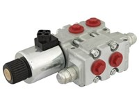 DFE140/6B18ES.P3(D4-210)-W201-12VDC-CRZ