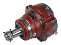 Bremse RF5/130/DG-RF/315 Input OMTS & Output OMTW