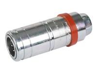Liitinrunko 3CFPV ISO A 7241-1