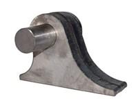 Cylinderfäste Ø 20mm