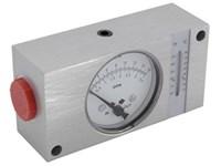 Flowmeter webster - 16 LPM