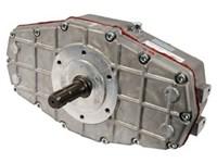 Borelli dobbelt gear gr4 1:3,8 udv. PTO spline 1.3/8 Uden fl