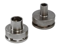 Cutting Ring Assembly Studs 6L