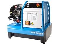 Slangpress Finn-Power P20NMS