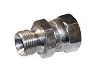 Adapter Rak, Utv-KR, Inv-JIS/G