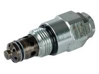 SDE060/(TGW4-250) trykb.ventil 200-350 bar