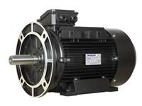 Elmotor T3A 160L-4 IE3
