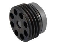 Check valve inserts - VUH
