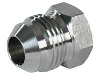 Slutprop 10mm          AISI316