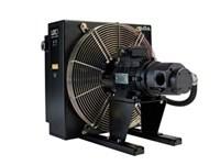Olaer LOC3 kylsystem, 30cc,
