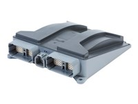 XL104-0000 Plus+1 Controller