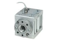 Pulsgivare K600/415-150 l/min
