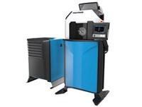 Slangpress Finn-Power 120ICC, 5.5kW, Inkl. QC-tool, Digital