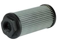 "Sugesi 250my G1.1/4"",140lpm MP STR1002SG1M250"