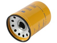 Filterelement a03my (K23020)MP