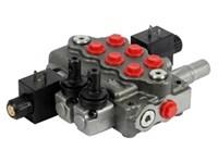 SD5/3-P(JG3-120)318L/5PY13QNL/ AET-10.5VDC
