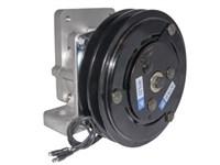 Magnetkoppling BORELLI 24VDC