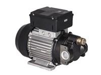 Bränslepump Viscomat 90 T 400/50 50 l/min