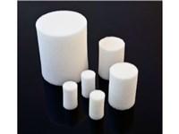 Renseprojektil EC flexible for Ø 2,5-4 MM
