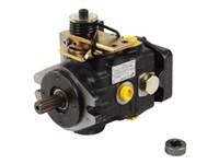 V0-18-S2-N-38-AR-20-R-00-00-G 00-VS08-00               pumpe