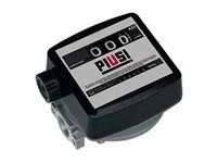 Flödesmätare Diesel K33 Ver.B 20-120 L/min